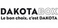 Logodakota